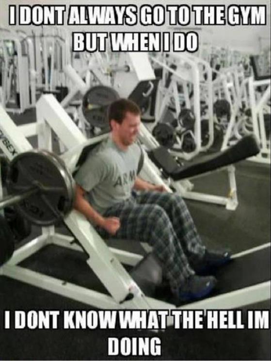 Bro, do you even lift?. . I MINT . T THE Hill Ill Bro do you even lift? I MINT T THE Hill Ill