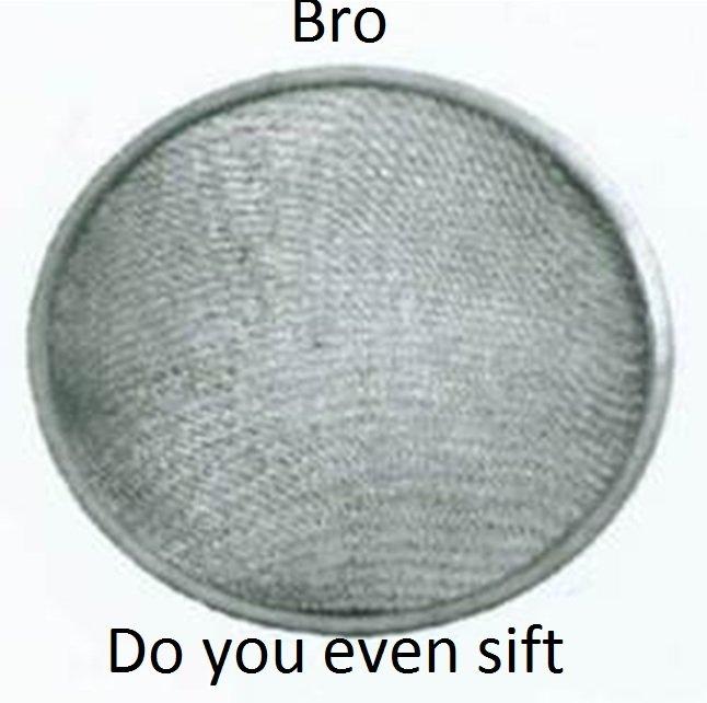 Bro. do you even?. Bro do you even?