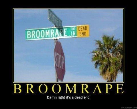 broomrape. where insanity wolf grew up. Damn right he dead end. broomrape where insanity wolf grew up Damn right he dead end