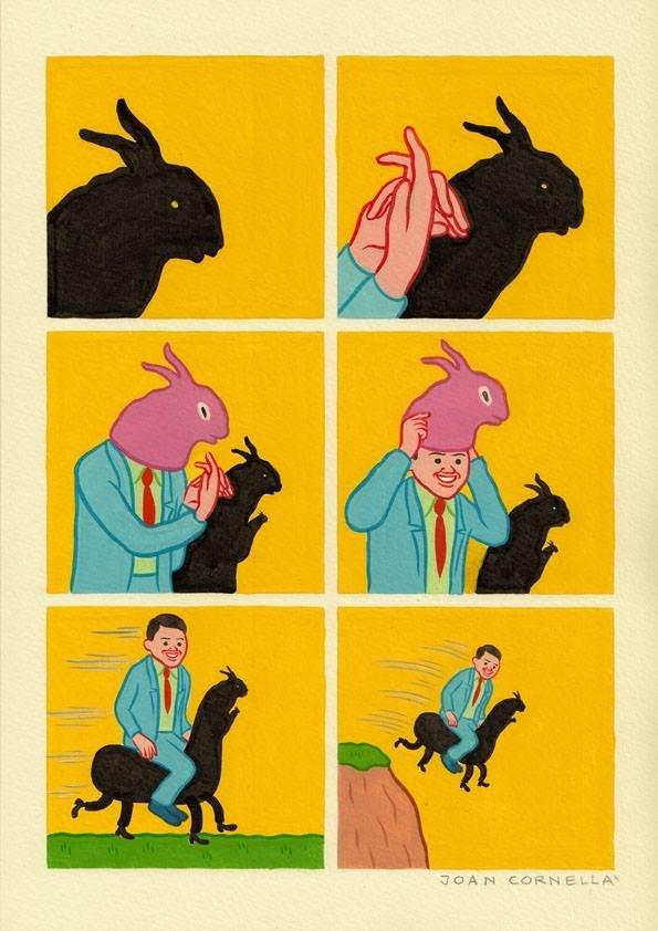 bunny. repost add me as a friend. bunny repost add me as a friend