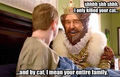 Burger Kill. That face terrifies me.. my killed _ nur cat. maul! tittas, ll may! Hum marl: Emil ','! 31 J burger king killed my cat lol family is dead rofl well idk haha funny huh