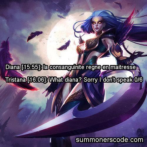 Burn. As found on summonerscode.com. Mse ily t t summonerscode. com. Sorry, I don't speak unemployed. im Not original sorry