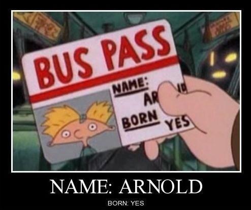 Bus Pass. . Bus Pass