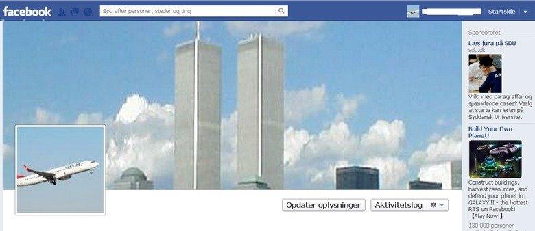 Facebook (22). Oh Facebook... junta IIE EDD diller mm', [Mn Planet! St m la I. The title should've been Facebook (911) Facebook (22) Oh junta IIE EDD diller mm' [Mn Planet! St m la I The title should've been (911)