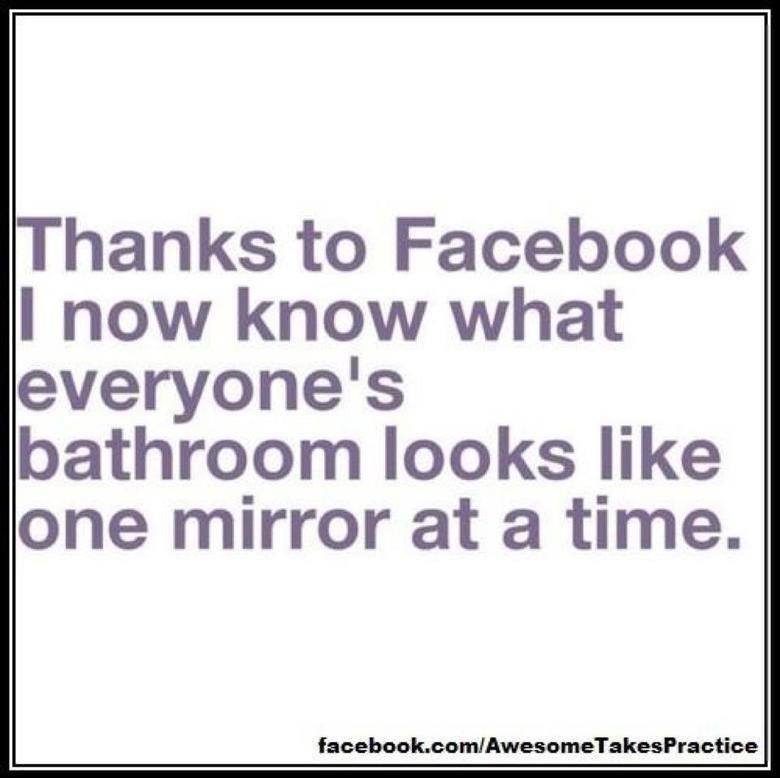 Facebook (2). . tta I lla' ( ' titys wwll? ditita rrt( til) rutgrr' CM'' at a 'dirt' tita. Facebook (2) tta I lla' ( ' titys wwll? ditita rrt( til) rutgrr' CM'' at a 'dirt' tita