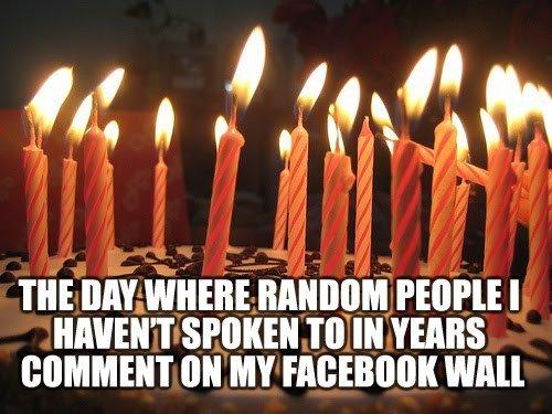 Facebook Birthday. . m manm annuals: mm I I In Bl mus commit on MY FM: ( wan Facebook Birthday m manm annuals: mm I In Bl mus commit on MY FM: ( wan