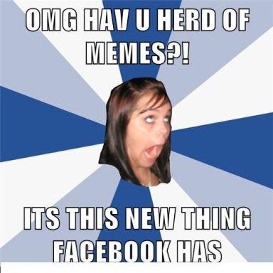 Facebook (Faggot1). .. >Don't forget about meme arrows. Facebook (Faggot1) >Don't forget about meme arrows