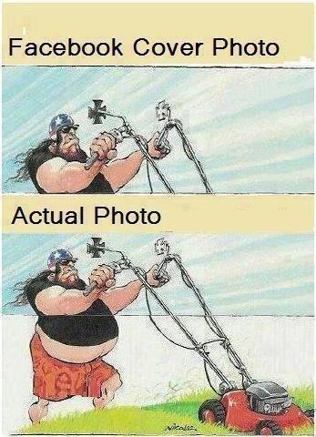 Facebook. . Facebbok Cover Photo Facebook Facebbok Cover Photo