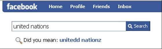 Facebook Suggestion Fail. . Hume Prifile Frienda TMB'.', limited Cl. Did you mean', unitard natinal facebook fail description rape face jared miller is  i LOVE YOU facebook fail united FU