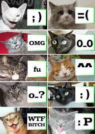 Faces. . Faces