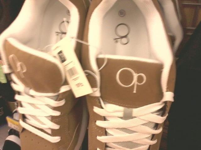 Faggot Shoes. fee fie fo'oh it... OP's other shoes op is gay