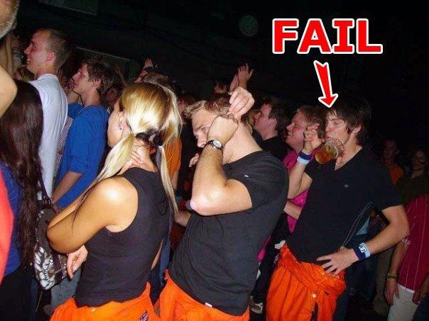 fail. .. LMAO wtf? fail LMAO wtf?