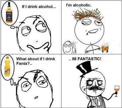 FANTASTIC. . tta drink alcohol... FANTASTIC tta drink alcohol