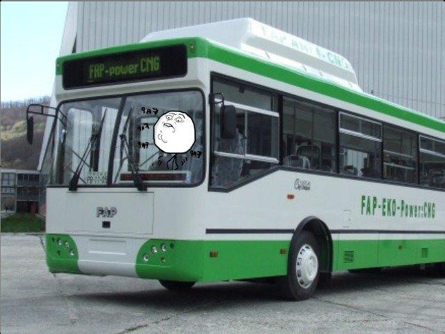 Fap Bus. . Fap Bus