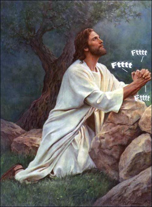 fap happy jesus. . fap happy jesus