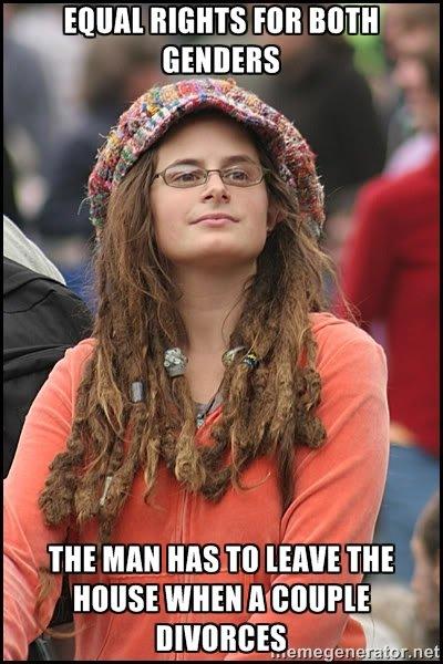 "feminazis. . RIGHTS Hill Mitt)""'"" I feminazis RIGHTS Hill Mitt)""'"" I"