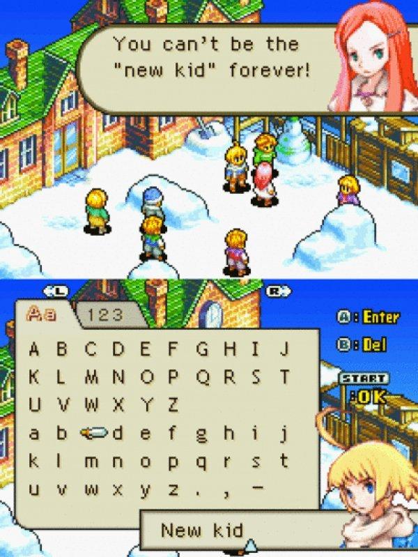 "final fantasy tactics. . El: Erma' new kid"". AAAAH!!! Final Fantasy Tactics!! :D:D Holy I loved that game... but then one day it disappeared :( final fantasy tactics El: Erma' new kid"" AAAAH!!! Final Fantasy Tactics!! :D:D Holy I loved that game but then one day it disappeared :("