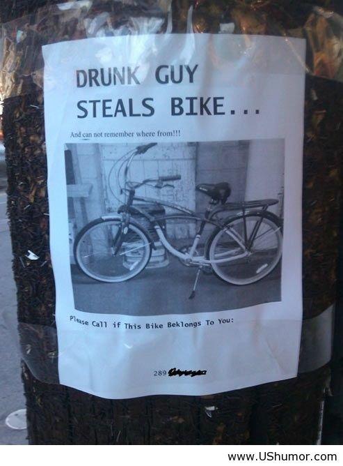 Find the drunk guy. Find the drunk guy . UShumor