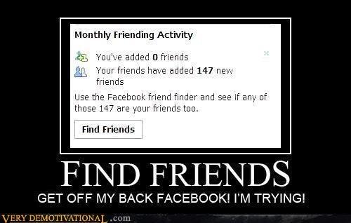 "FIND FRIENDS. FIND FRIENDS. Activity tgirl 'Kalil& 'tala, I] tgl mrm % have 'tala, ? 'ram USE the ' hitlet? talr anti were if am"" if 14? are tun. FIND FRIENDS G FIND FRIENDS"
