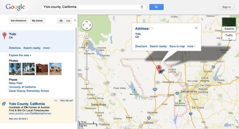 Fire Ze Missiles!. The source. ohgodwhy.jpeg. Google -Yule county, California ' - n .' Sign in . we 5. can 4 fate m-: yrev Address: . x Yale Dermatitis Bearish  Fire Ze Missiles! The source ohgodwhy jpeg Google -Yule county California ' - n Sign in we 5 can 4 fate m-: yrev Address: x Yale Dermatitis Bearish