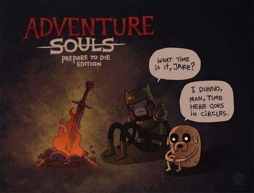 fj hates me. but your moms don't. E Arte 11: tr PR IE I % liie HERE CREE. Dark Souls: Prepare to cry. sad day