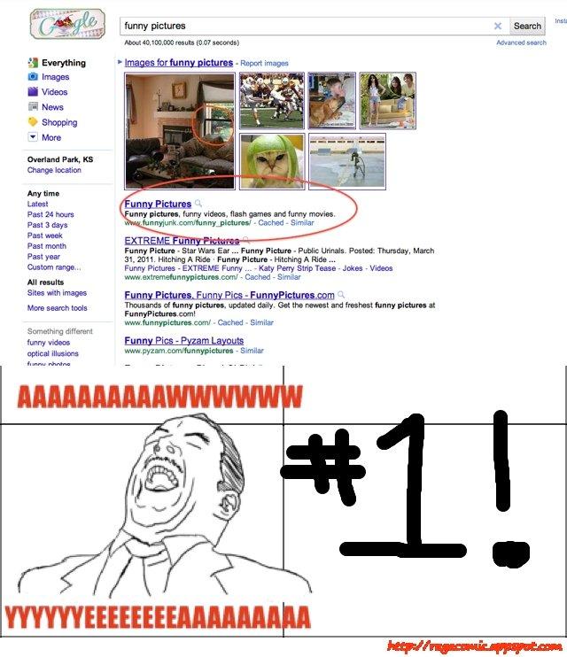 "fj is number one!. OC by me!. Fray Picure,. giutar WEI. "" -- Funny . Shhiitt URI. Ema}. Mtma i: xxw - Euclid - Burma: All [Elm nrrunr. qvmw. hans_ . . Similar S OC by millerzabath FJ Number one"