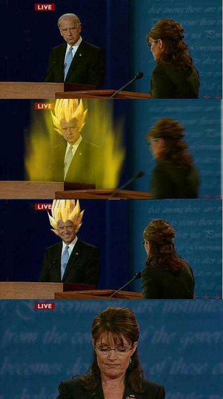 Flame on!. . LIVE LNE. He turned into a Super Saiyan. No flame involved. Flame on! LIVE LNE He turned into a Super Saiyan No flame involved