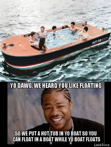 Floating. . Fftl , hi MED Will M WE NT ll HUT TIN lil yo Iriver M TOO HIM FLINT III l Mil.. 1' .. Flamel Floating Fftl hi MED Will M WE NT ll HUT TIN lil yo Iriver TOO HIM FLINT III l Mil 1' Flamel