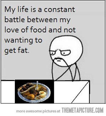 Food i love you D:. . food love killin