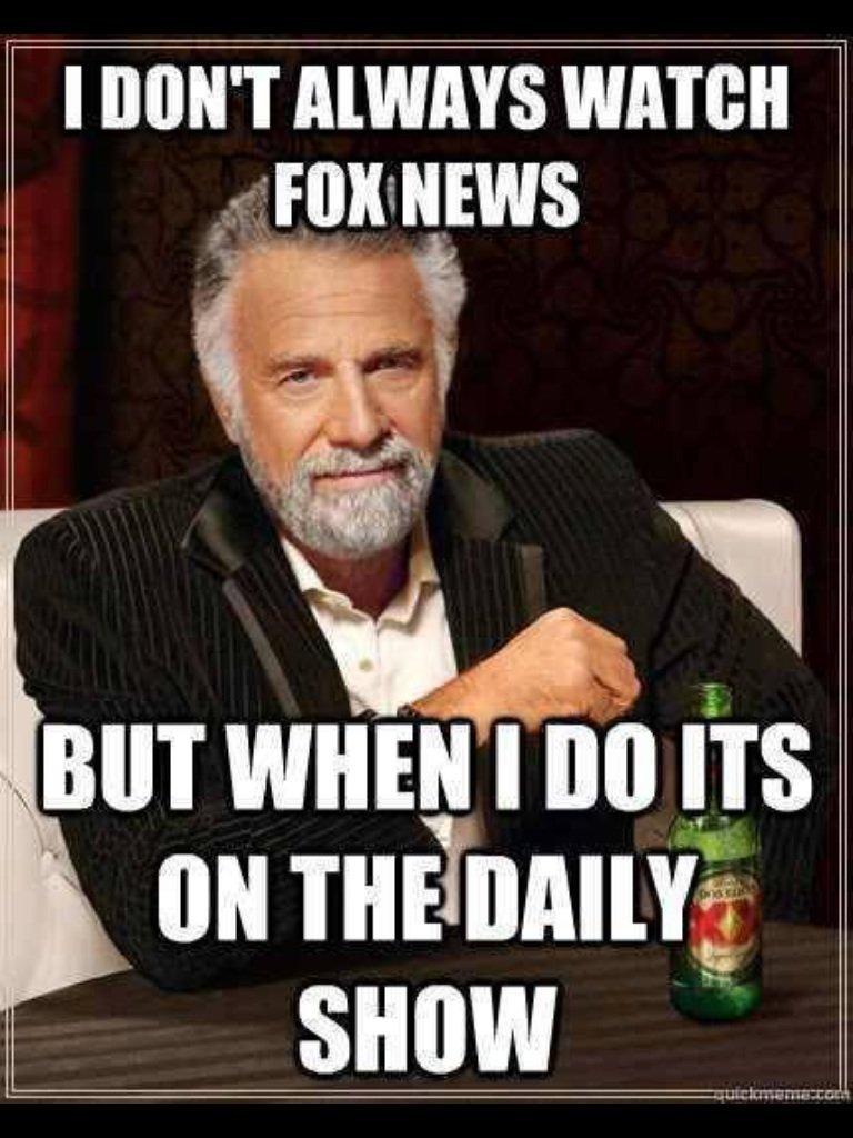 """fox """"news"""". . Ti Ball) lla' warm: rox l k. Tilt Bacilli,, lper: fox """"news"""" Ti Ball) lla' warm: rox l k Tilt Bacilli lper:"""