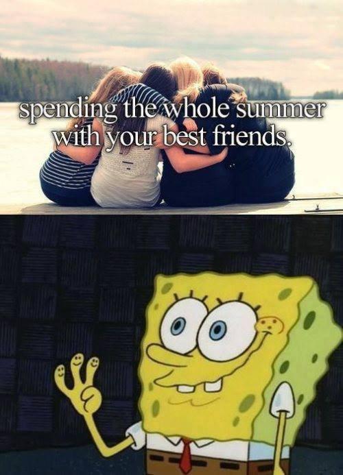 Friends (0). . Friends (0)