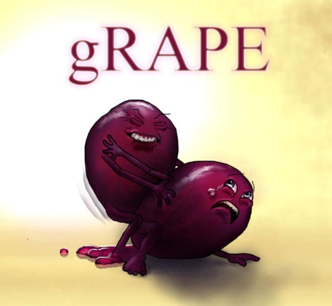 fruit rape. schmenk?.. rule 34, no exceptions fruit rape schmenk? rule 34 no exceptions