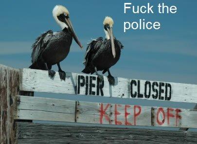 Fuck the Police. . Fuckage 9. police Fuck the Police Fuckage 9 police