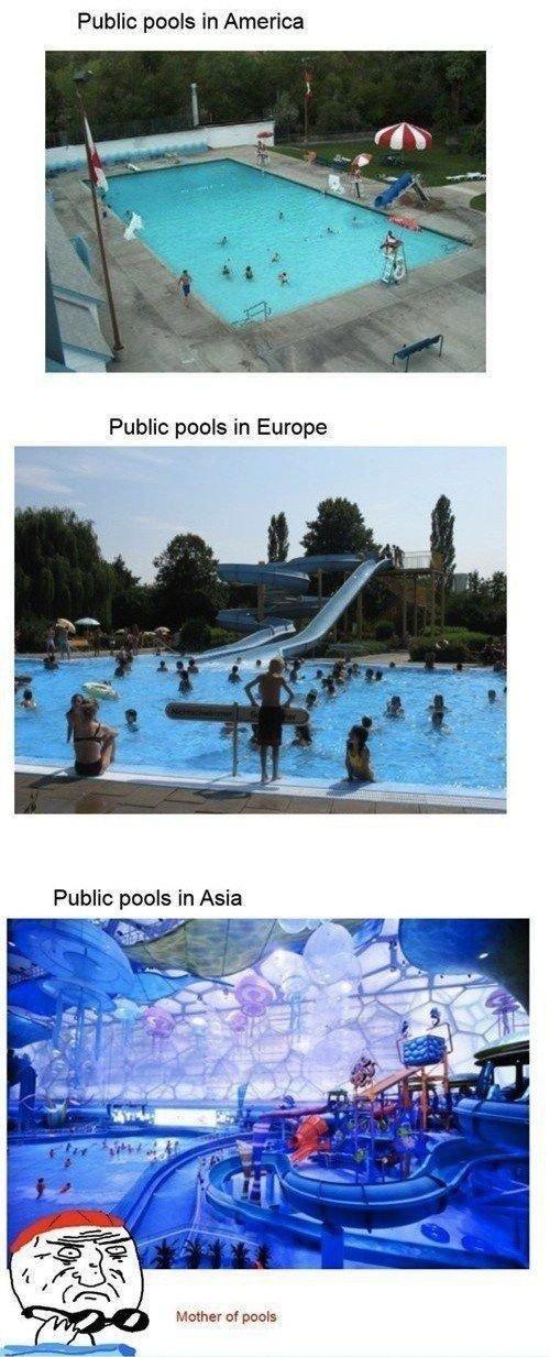 Fucking asains. . Public pools in America Public ' in Asia Mother 111' pools. Public pool in Africa Fucking asains Public pools in America ' Asia Mother 111' pool Africa
