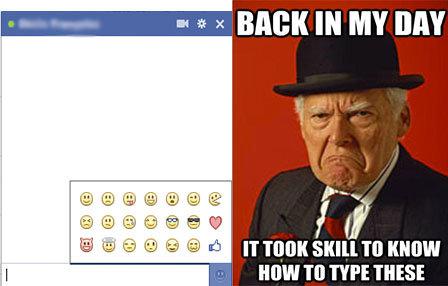 fucking-facebook. . I' aw IN MY DAY taller! ll llt/ l TI] WP! THESE fucking-facebook I' aw IN MY DAY taller! ll llt/ l TI] WP! THESE