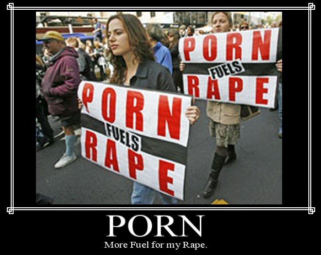 Fuel. . battre Rape.. In Soviet Russia, Rape Fuels Porn! Rape Fuel demotivational