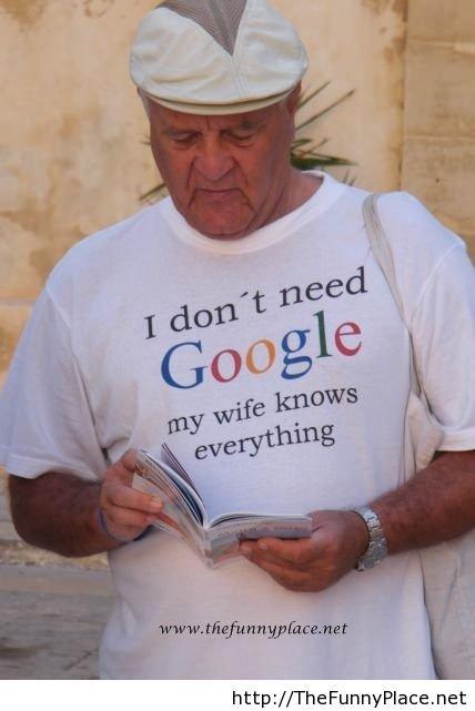 Funny wife jokes. Funny wife jokes thefunnyplace(dot)net/life/funny-wife-jokes/. funny