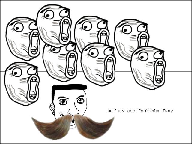 funy. FOCK YU. funy FOCK YU