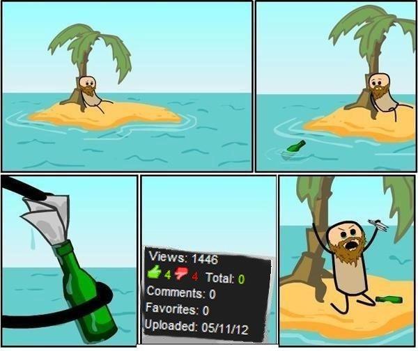Funyjnuk pls. This i s O C. island