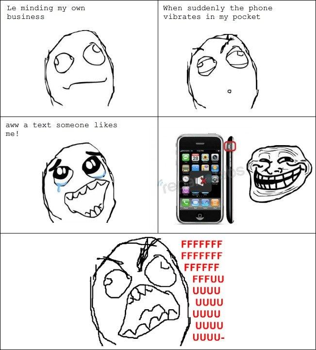 fuu phone. . anti wezzel cruxer banana peels Boobs