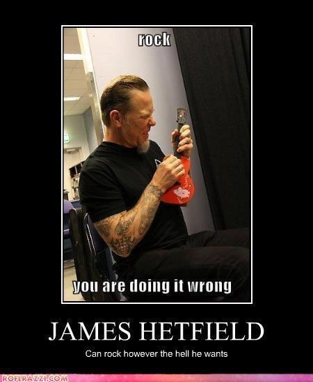 """James Hetfield. METALLICA<3!!! Omg front paaaaaaaageeeee yeaaaaa Top 5... I am going to cry. will are lining """" JAMES HETFIELD Can reek: however the hell he w James Hetfield METALLICA<3!!! Omg front paaaaaaaageeeee yeaaaaa Top 5 I am going to cry will are lining """" JAMES HETFIELD Can reek: however the hell he w"""