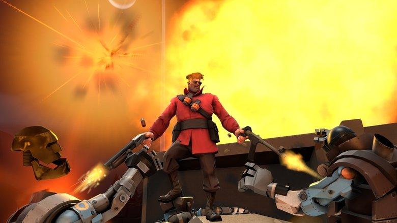 Jane Nukem 3D. Source Filmmaker is the ... I agree with the description. Jane Nukem 3D Source Filmmaker is the I agree with description