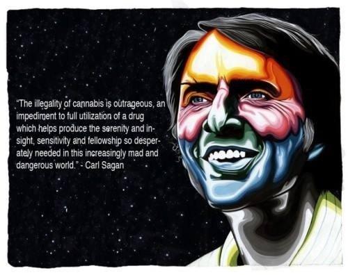 Jarl Sagan. This is deader than dead. carl Sagan Space stuff
