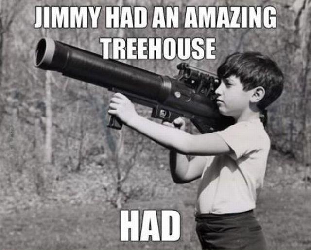 Jealous kid. . JIMMY HRH All l asdasdasdasd