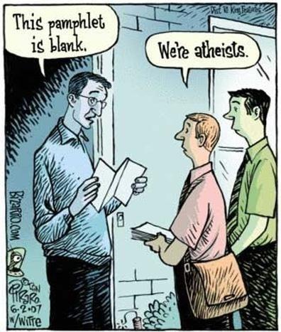 Jehova's Witnisses. not oc (obviously). Jehova's Witnisses not oc (obviously)