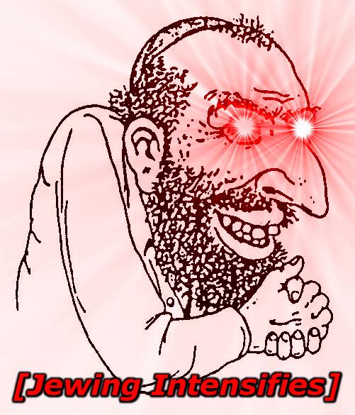 Jewing Intensifies. . jewing jews israel rabbi le merchant happ