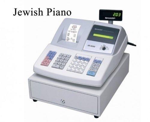 Jewish piano. Jewish can play piano. One more word was required.. Jewish Piano. Repost jew cash piano s