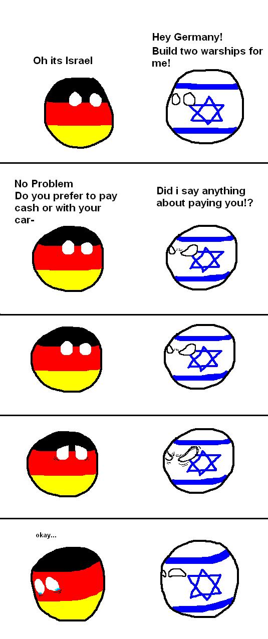jews. . jews