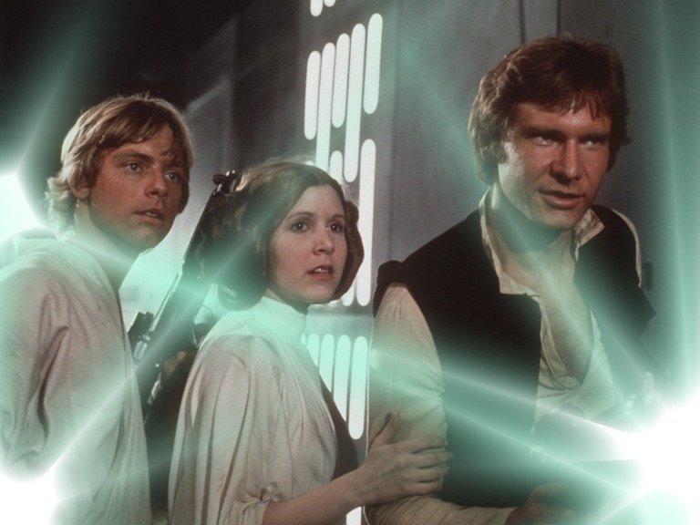 JJ Abrams to direct Star Wars Ep.7. . JJ Abrams to direct Star Wars Ep 7