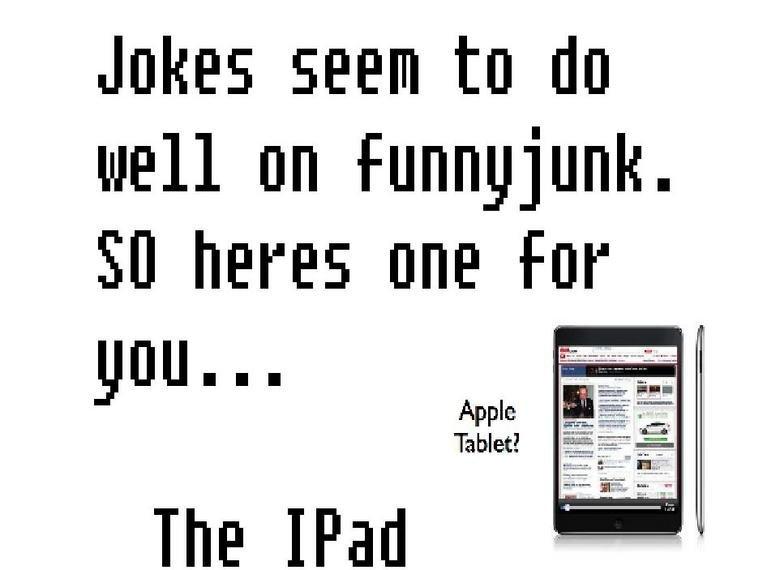 Joke. rifl. Joke rifl